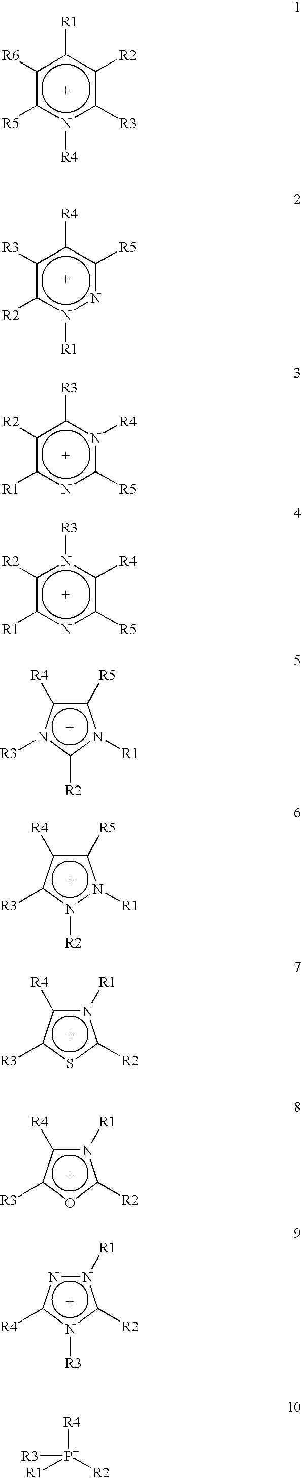 Figure US20060100323A1-20060511-C00001