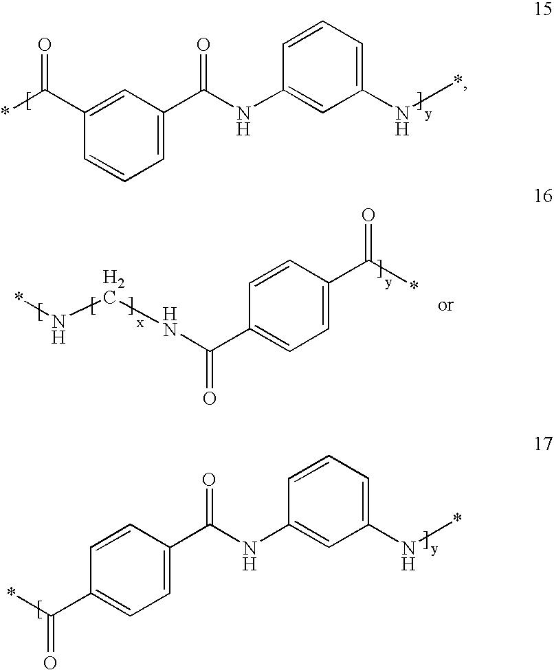 Figure US20060100323A1-20060511-C00004