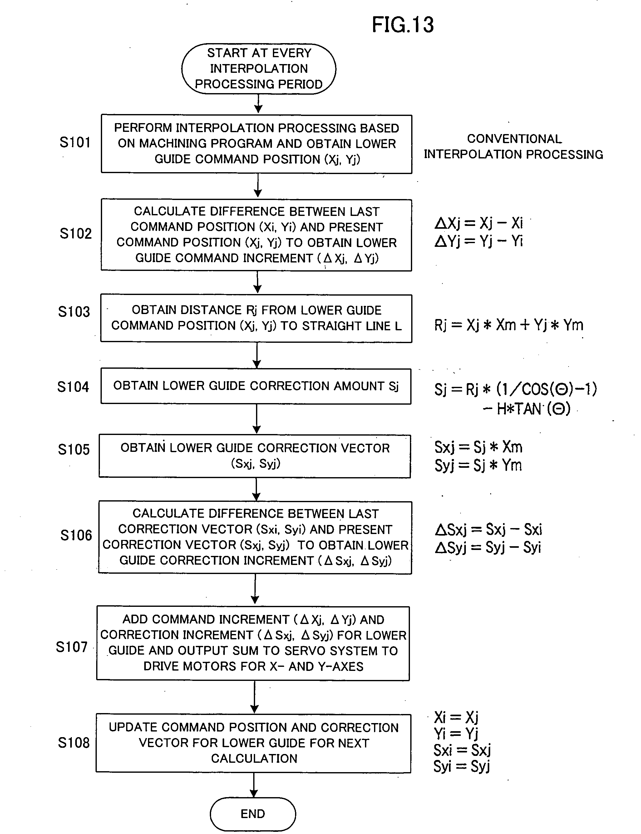 Patent us20060102596 wire electric discharge machine and wire patent drawing biocorpaavc
