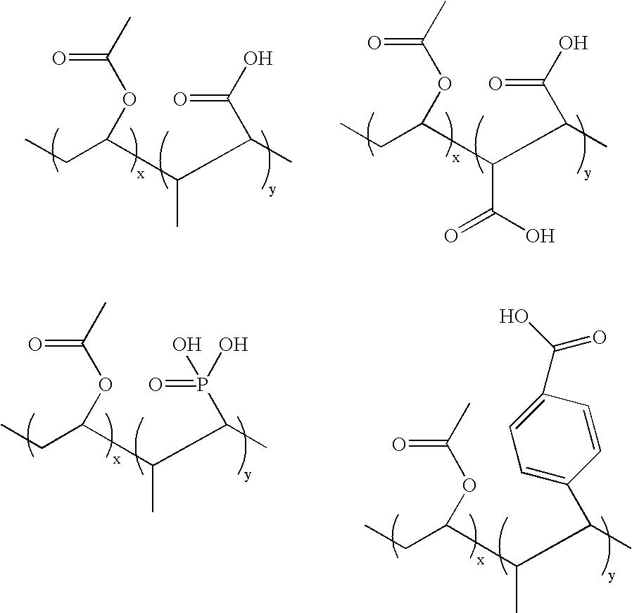 Figure US20060105253A1-20060518-C00001