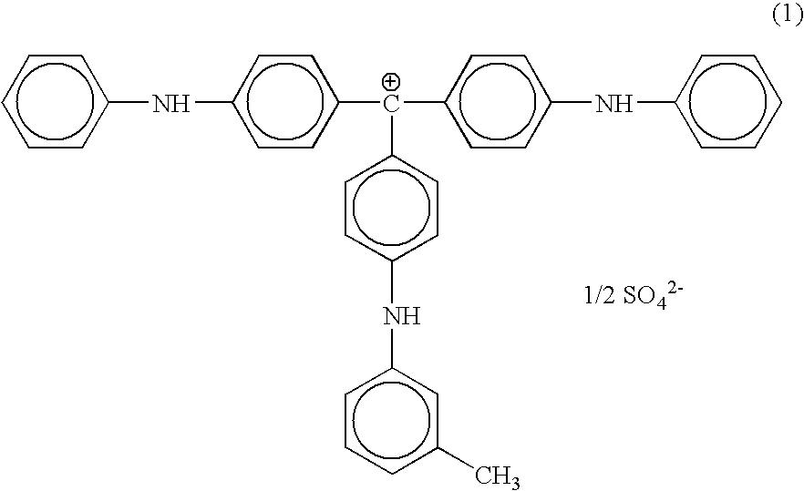 Figure US20060105265A1-20060518-C00001
