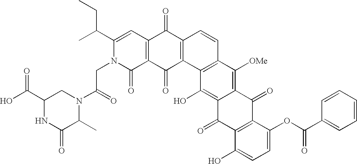 Figure US20060106028A1-20060518-C00018