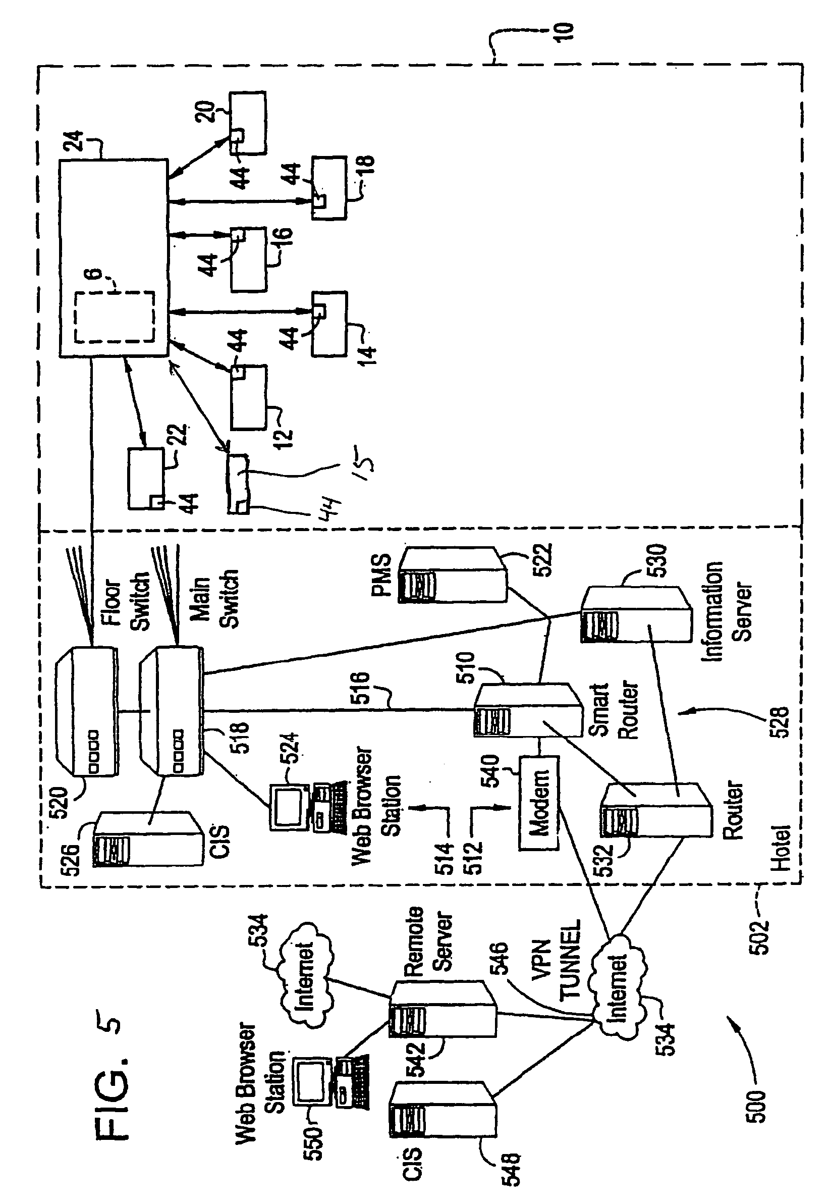 patent us20060106499 - system and method for emergency ... inncom e528 wiring diagram room inncom wiring diagram #3