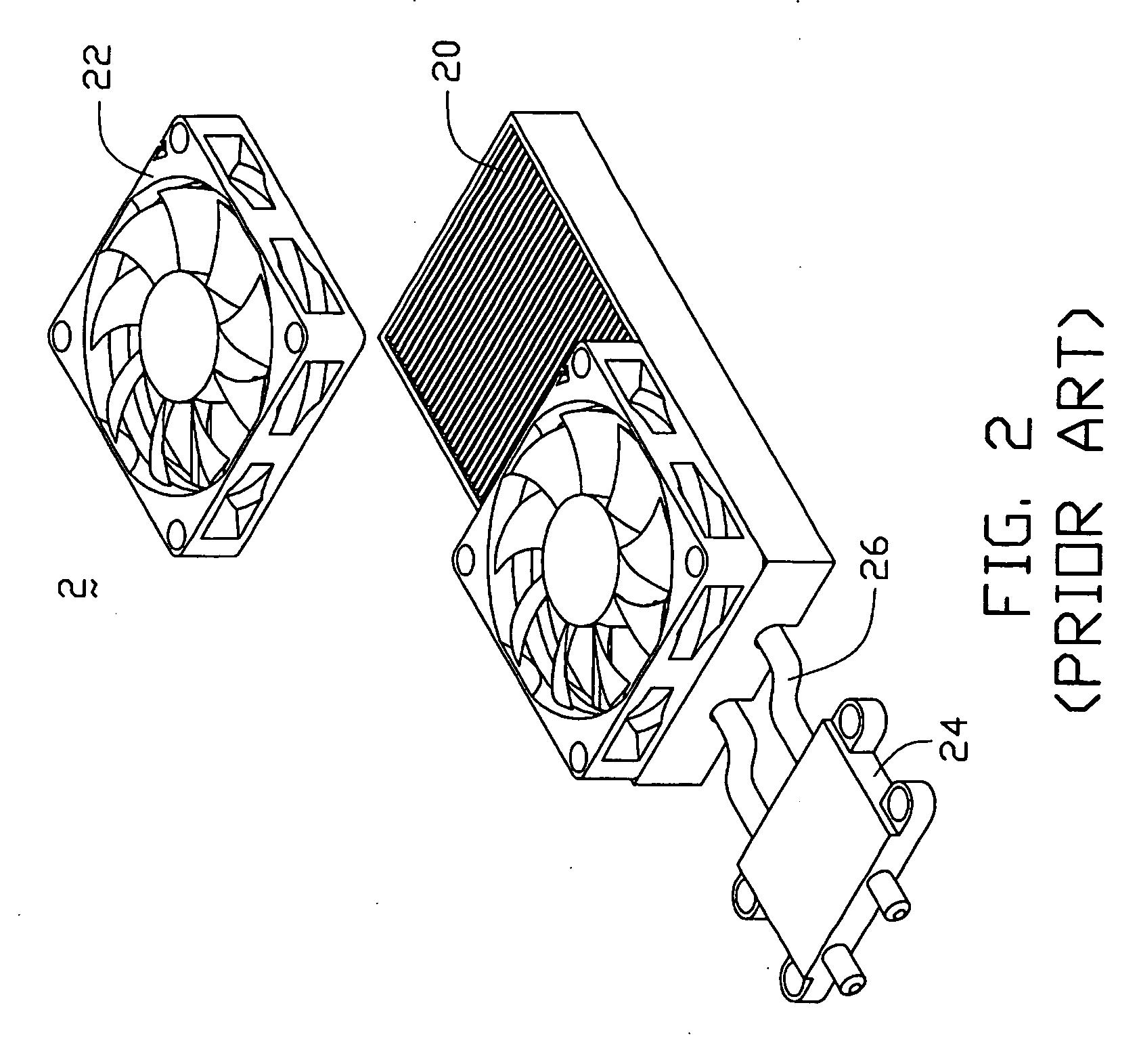 patent us20060107987