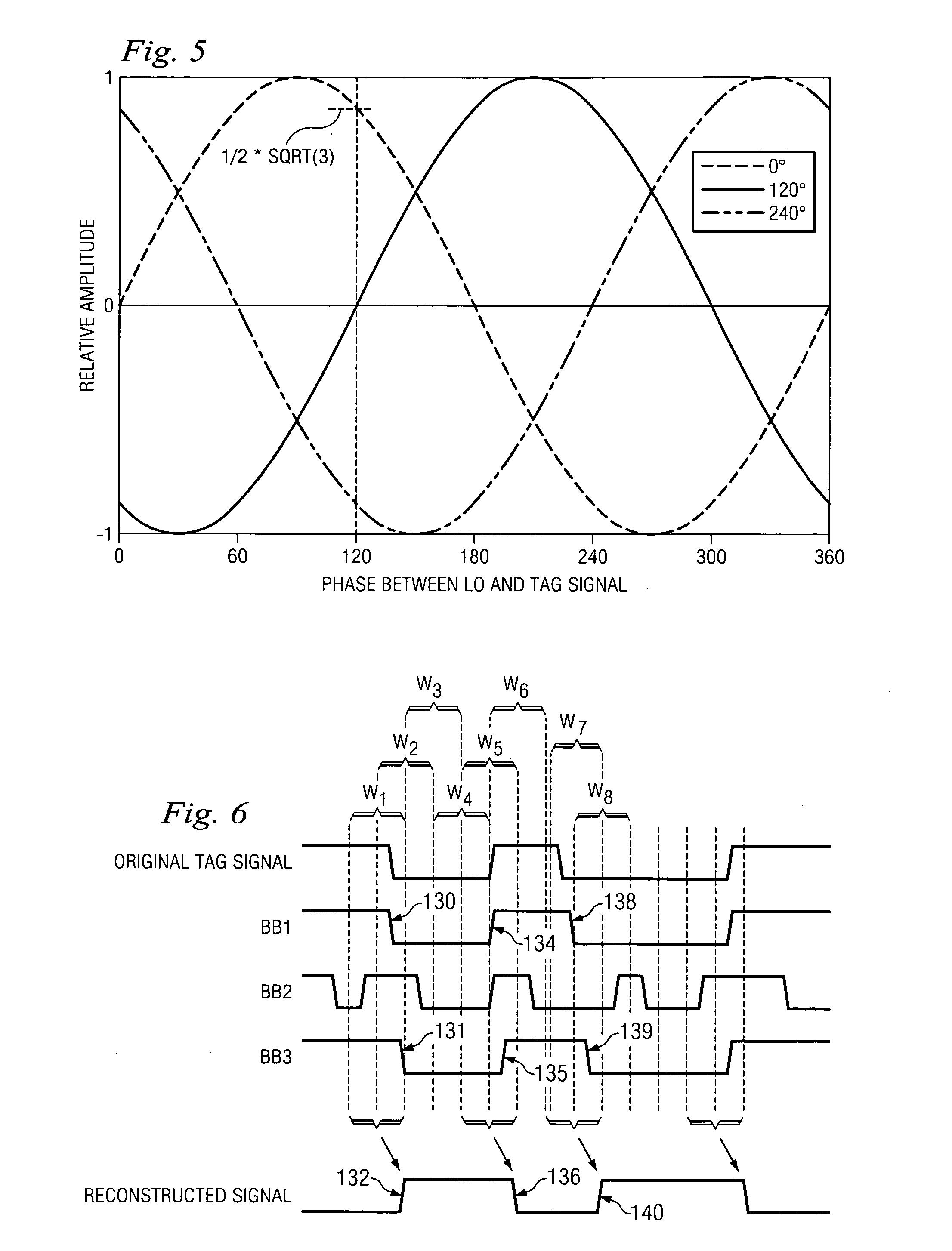 High Voltage Supply Circuit Diagram Tradeoficcom Wiring Online Lowvolts Alarm Highvoltage Data