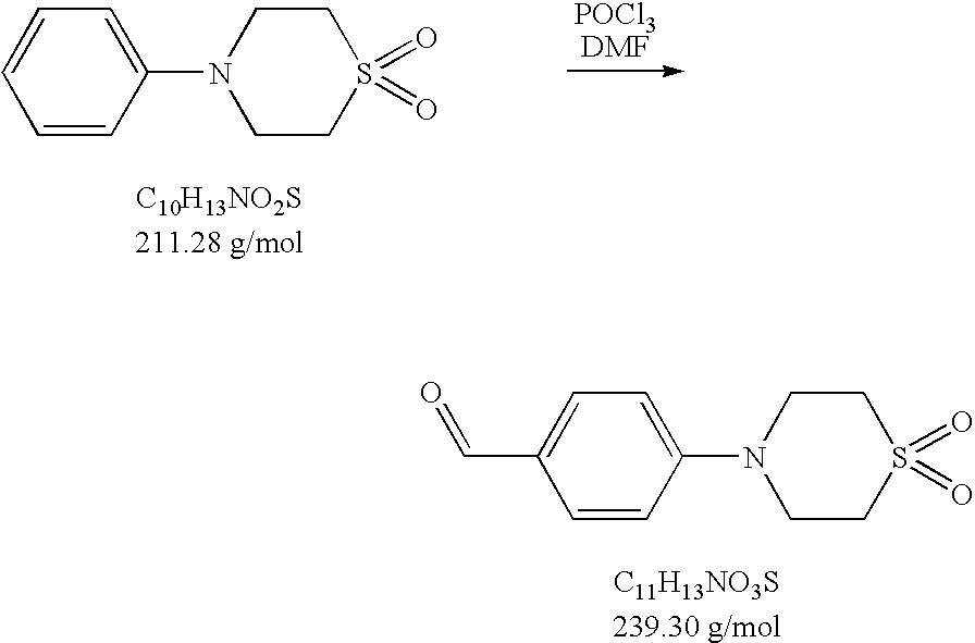 Figure US20060115516A1-20060601-C00098