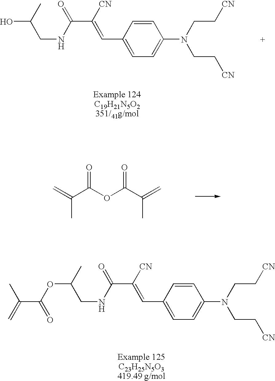 Figure US20060115516A1-20060601-C00118