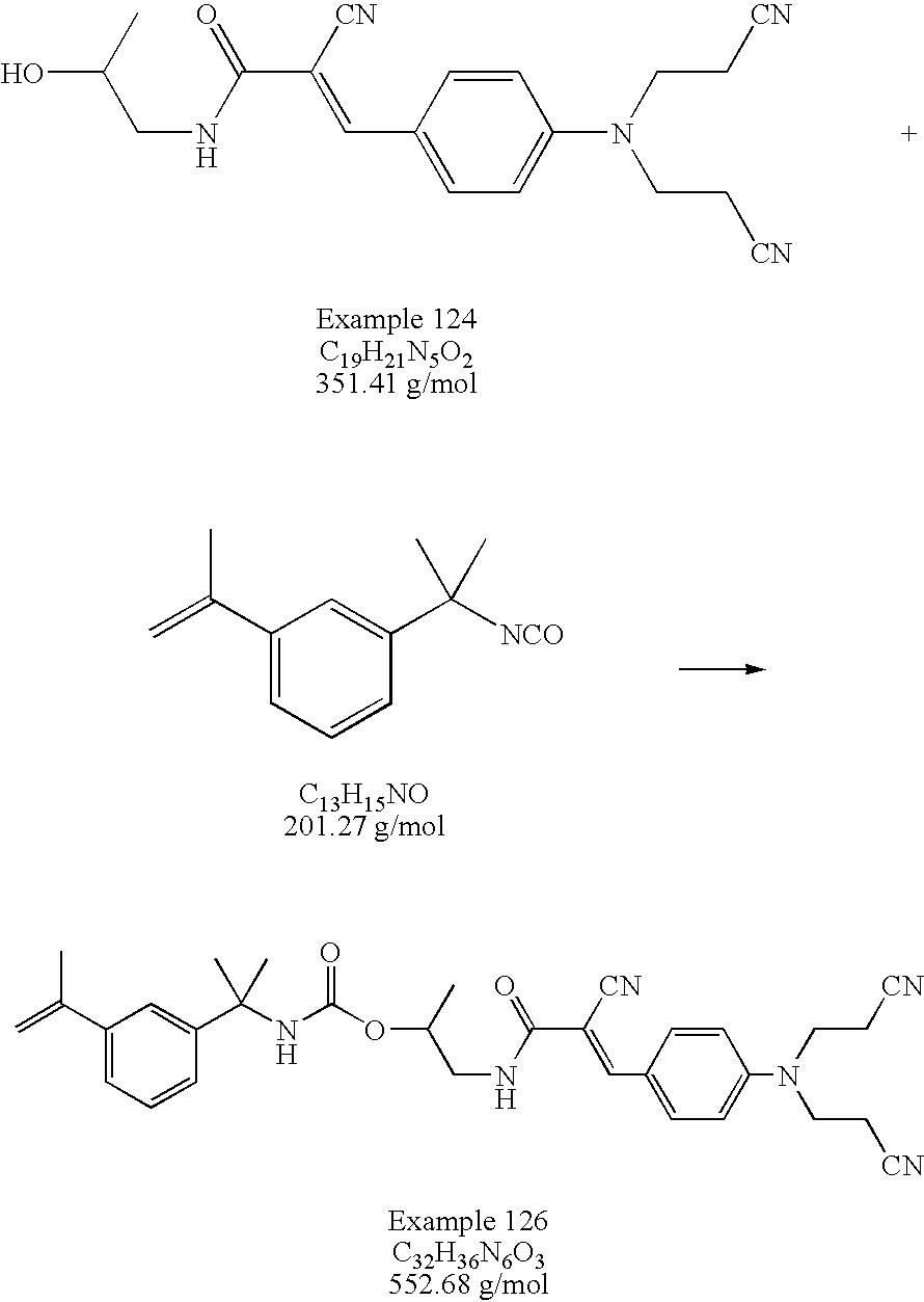 Figure US20060115516A1-20060601-C00119