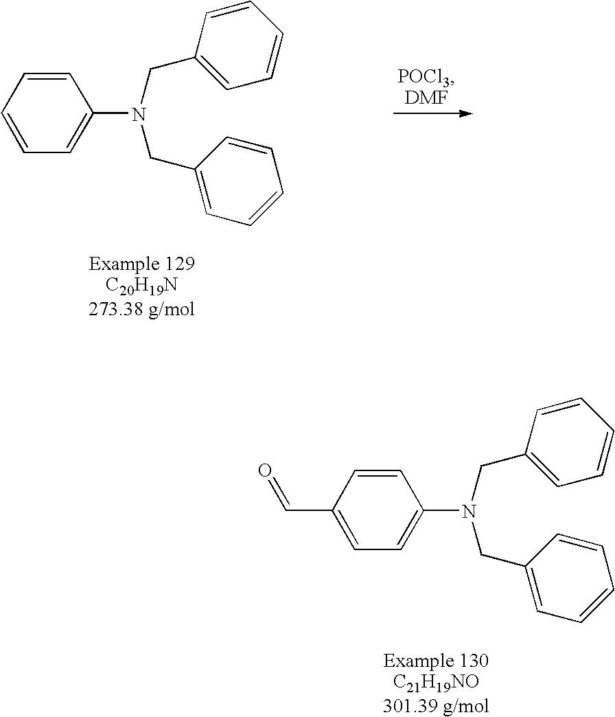 Figure US20060115516A1-20060601-C00123
