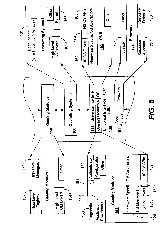 patent us20060116208