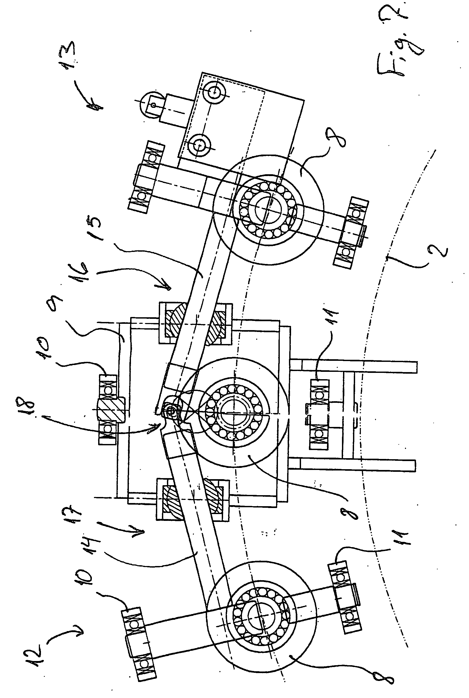 Btsi Fuse Chevy Trailblazer 2004 Gmc Envoy Parts Diagram Chevrolet Astounding 2002 Wiring Gallery