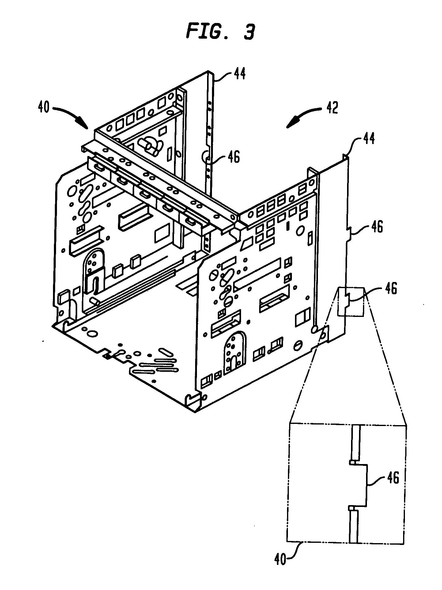 electrical junction block relays circuit breaker