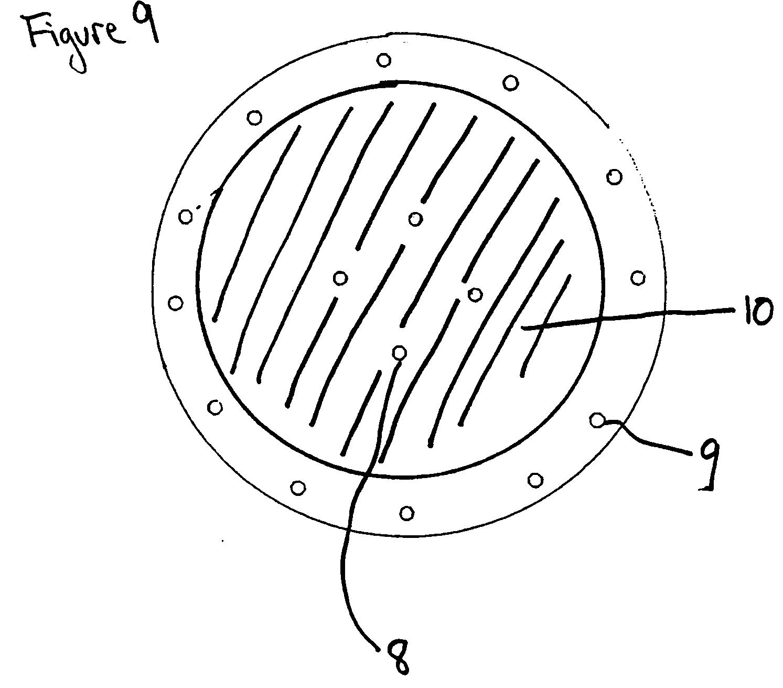 patent us20060118552