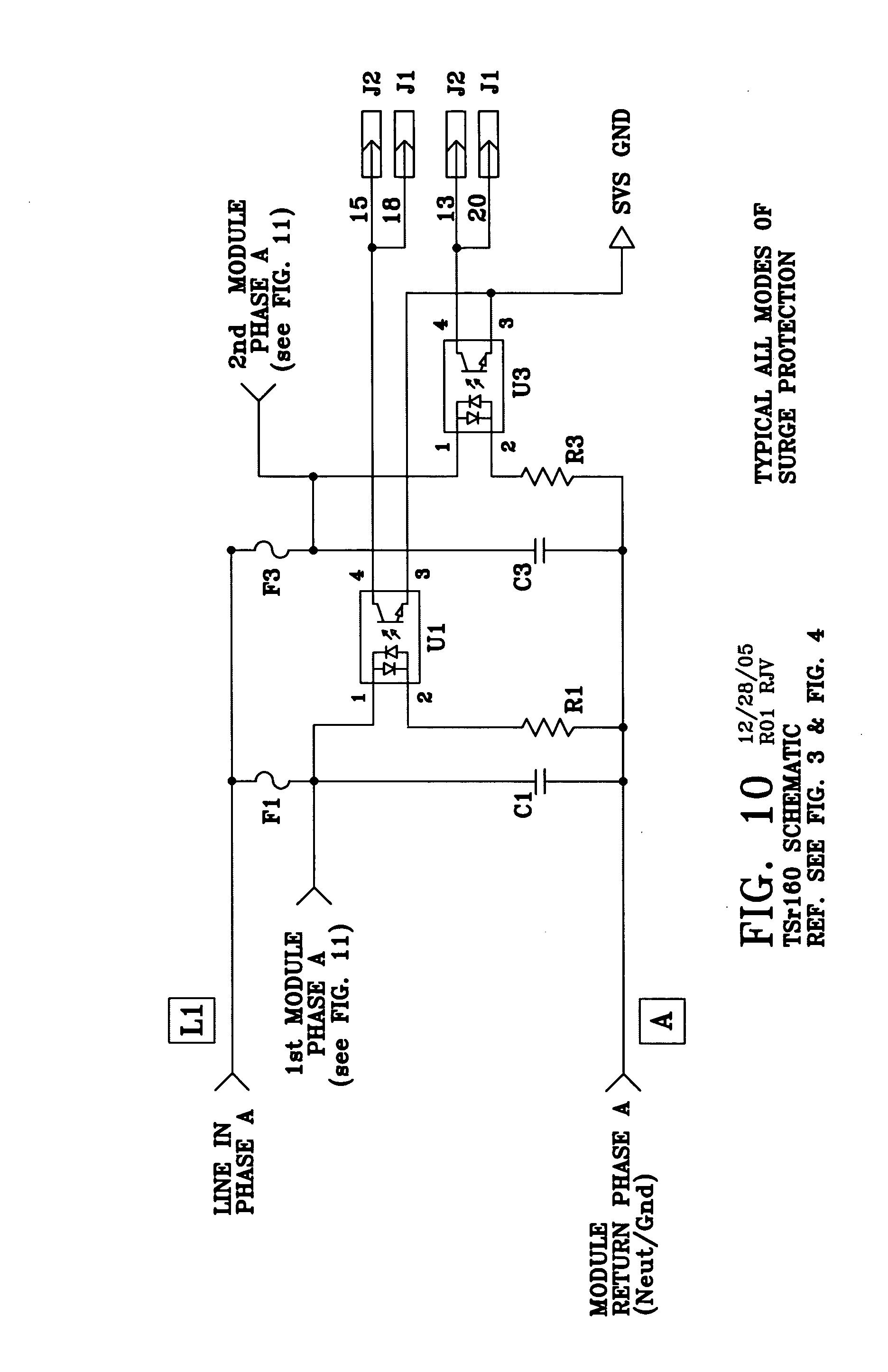 patent us20060120005