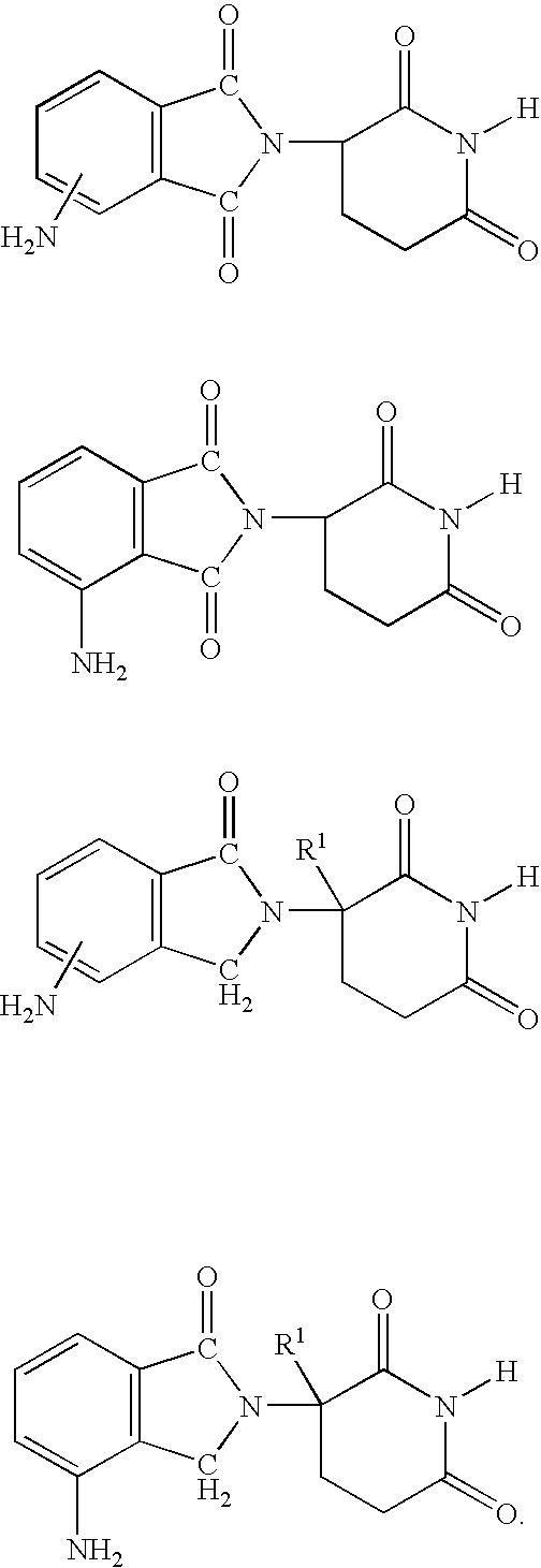 Figure US20060122228A1-20060608-C00003