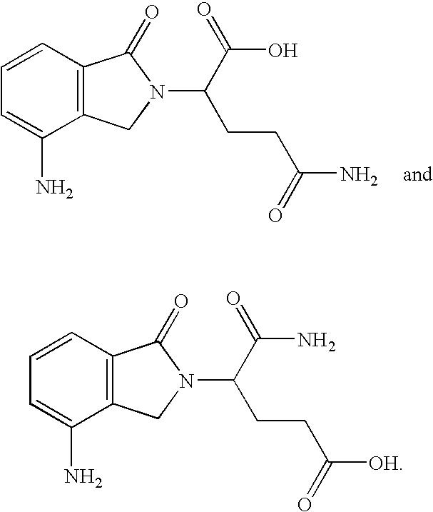 Figure US20060122228A1-20060608-C00021