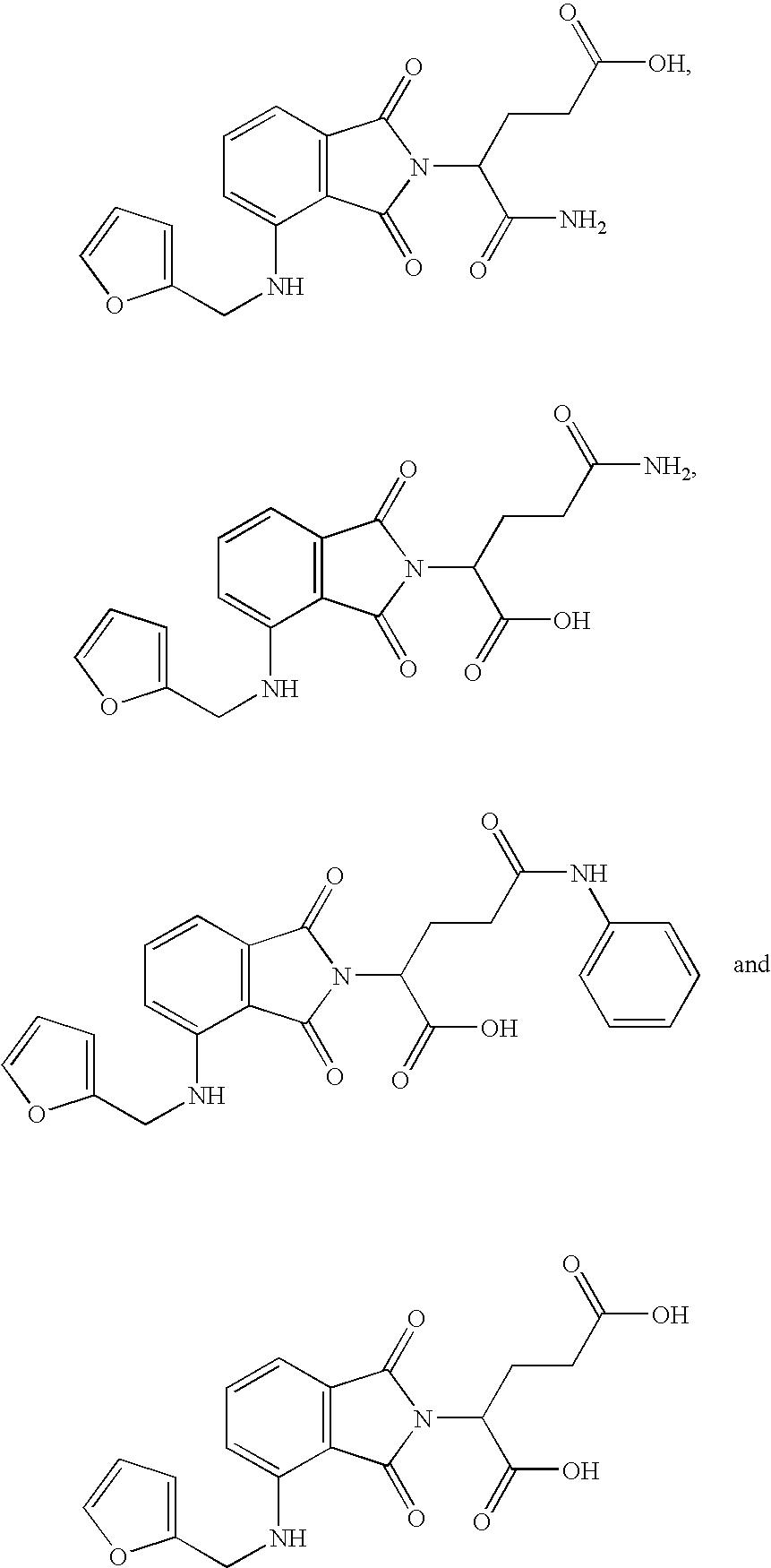 Figure US20060122228A1-20060608-C00023
