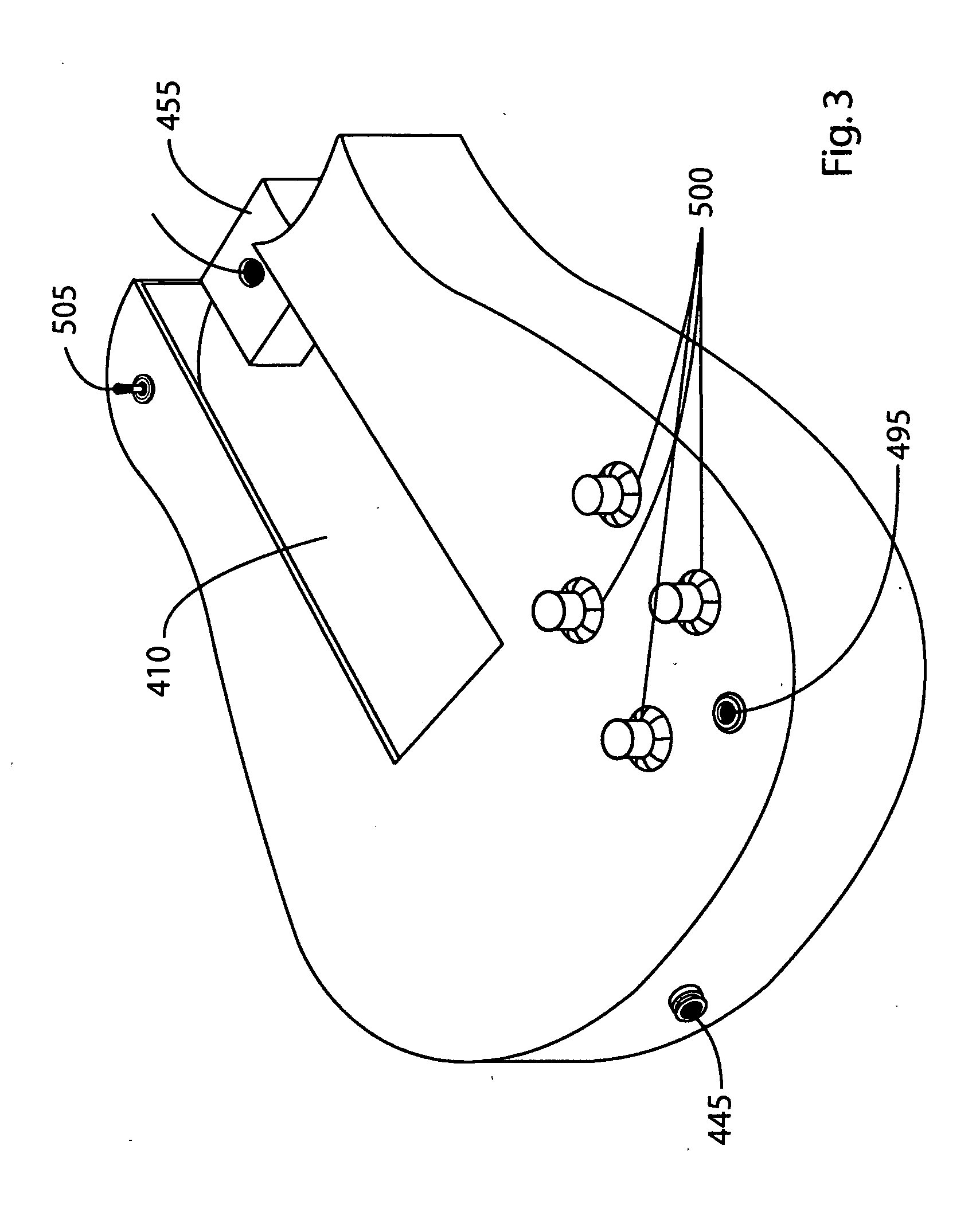 wiring diagram stratocaster pickups images fender jazz b pickup wiring diagram wiring diagram as