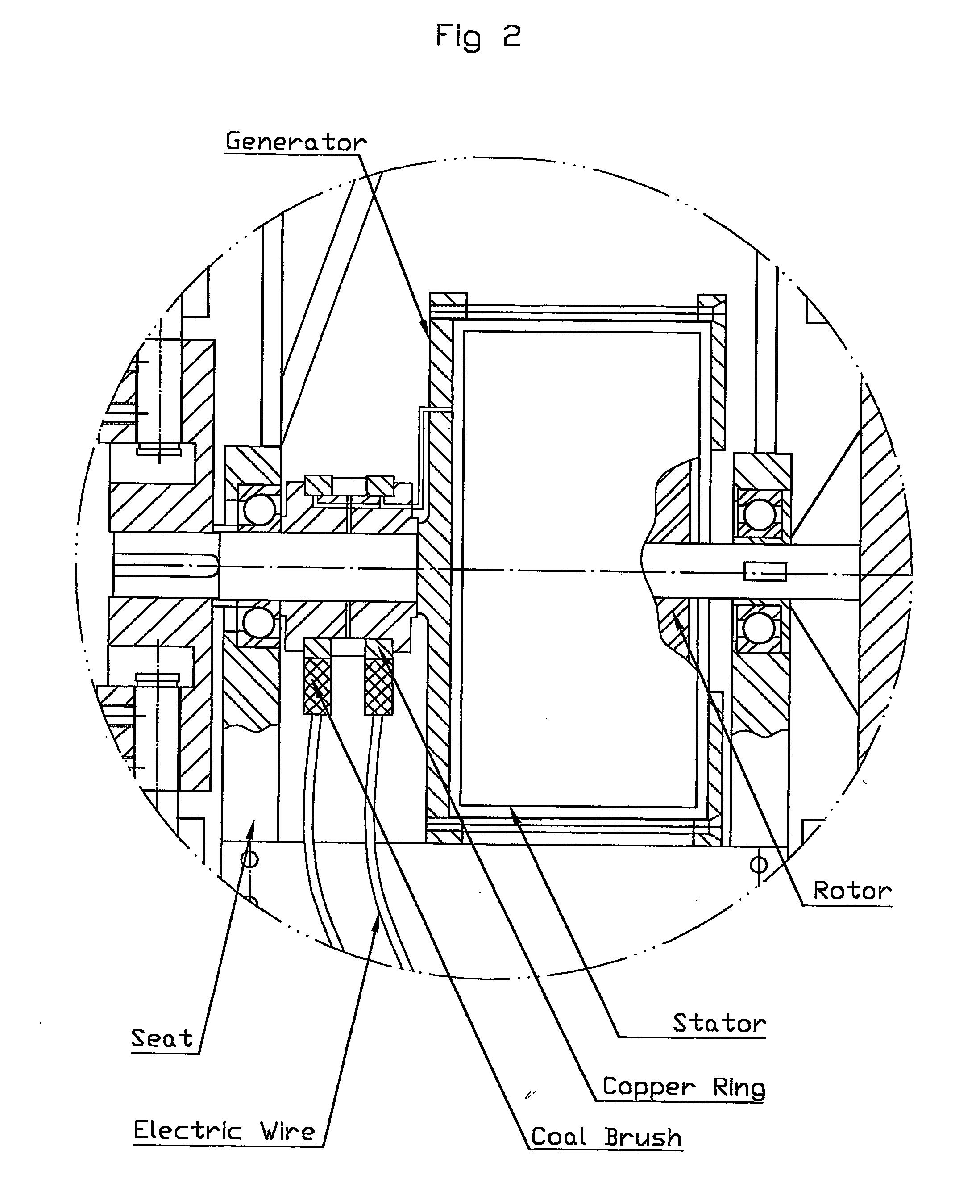 patent us20060125243  s