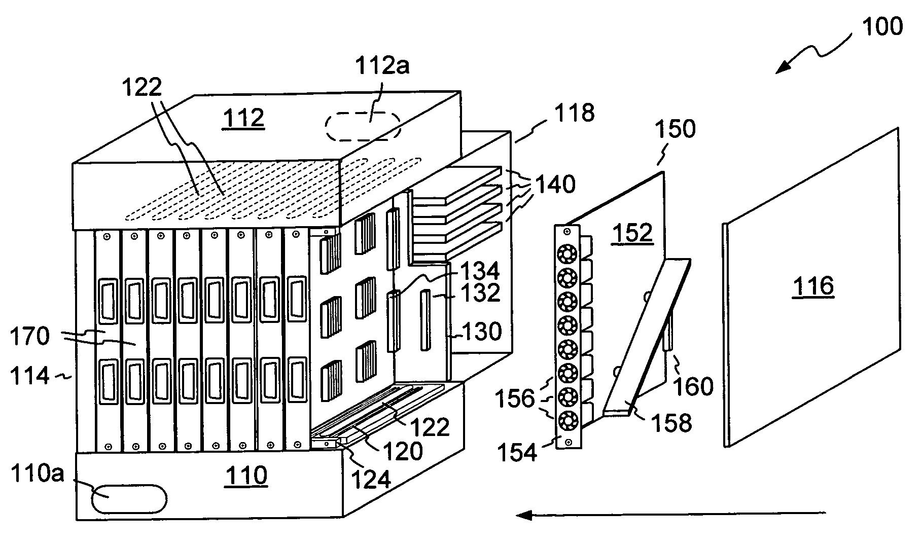 patent us20060126292
