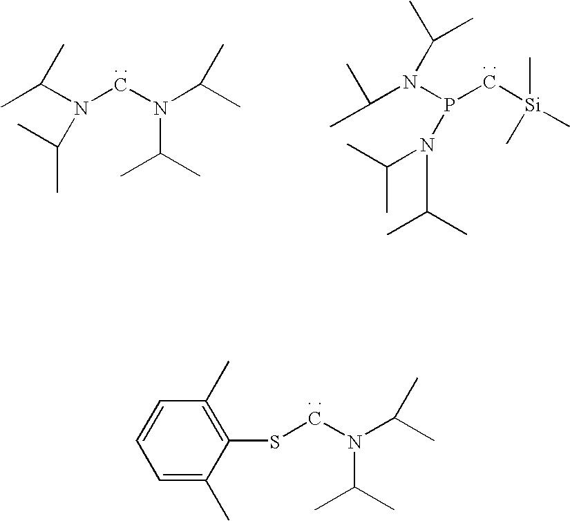 Figure US20060128558A1-20060615-C00001