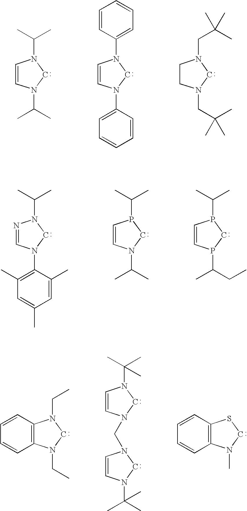 Figure US20060128558A1-20060615-C00003