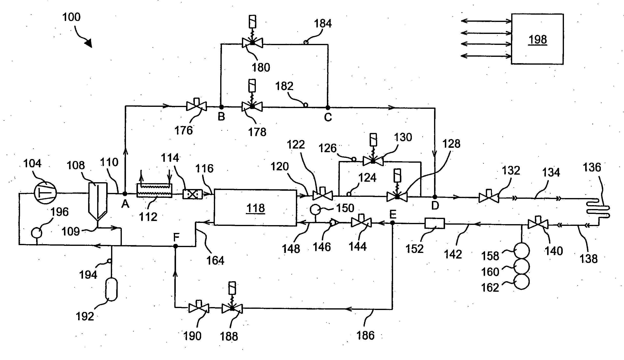 patent us20060130503