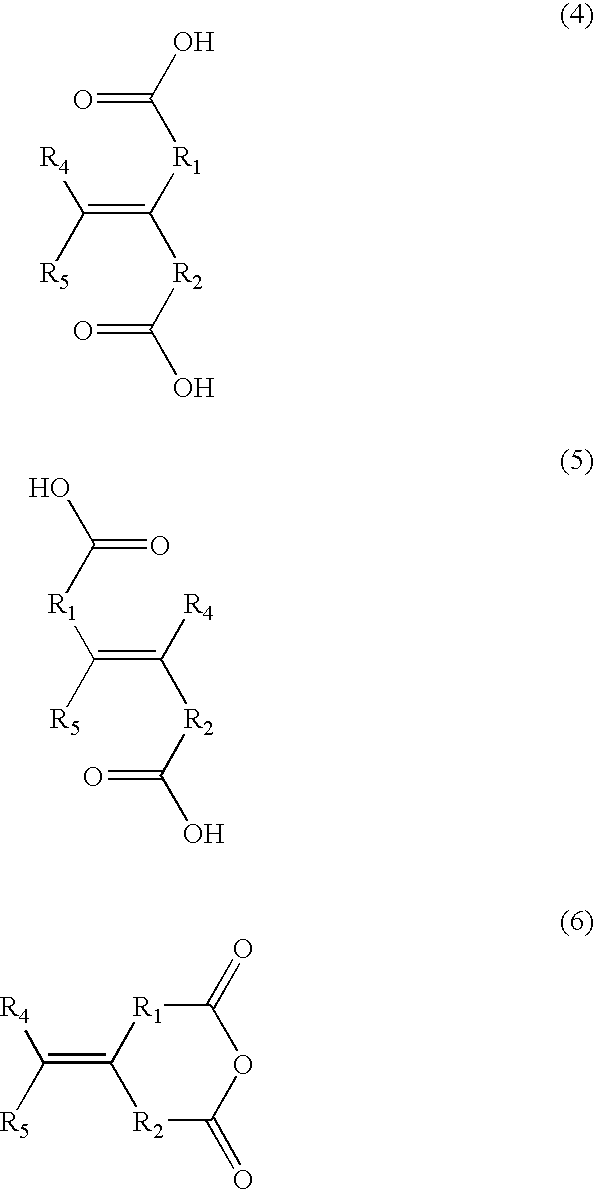 Figure US20060134545A1-20060622-C00003