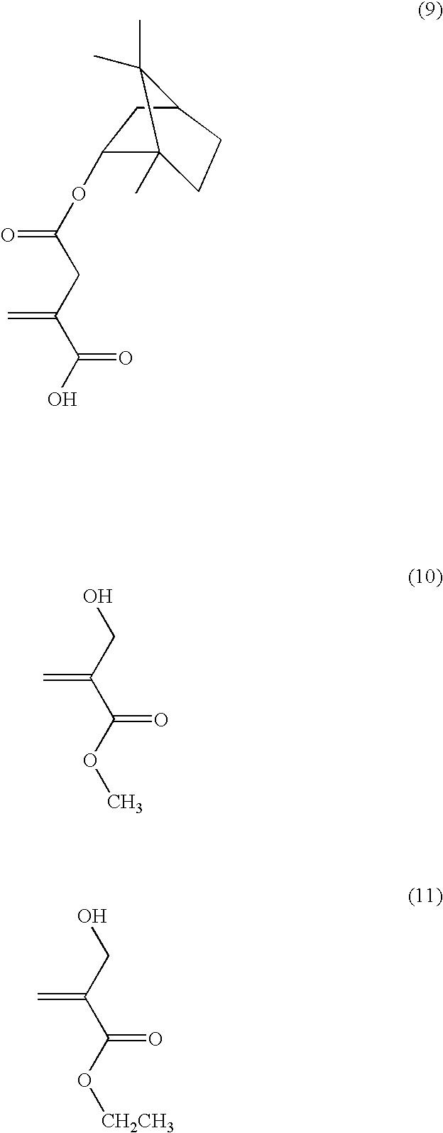 Figure US20060134545A1-20060622-C00005