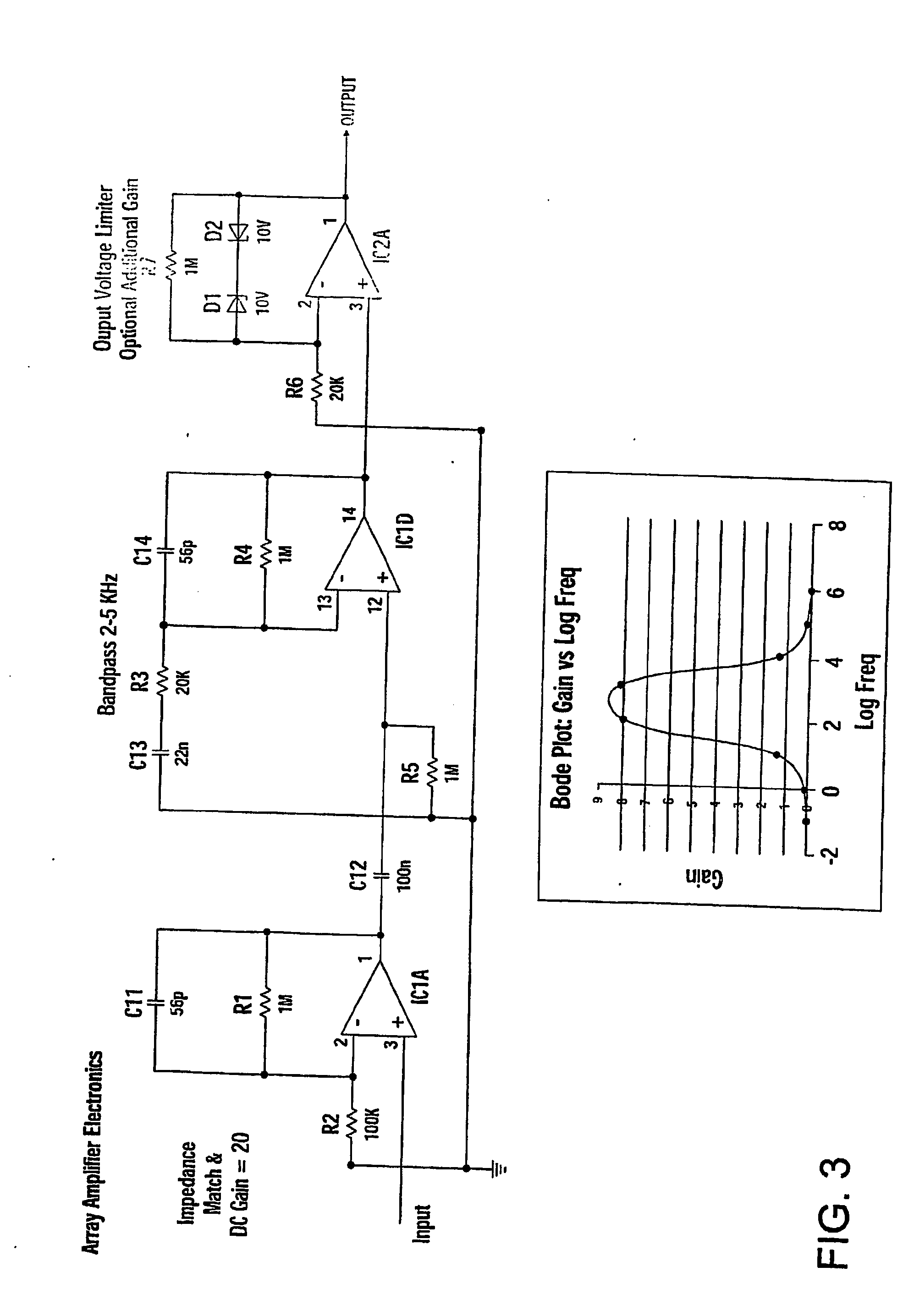 Wiring Diagram For A Cat 3406 Generator Com