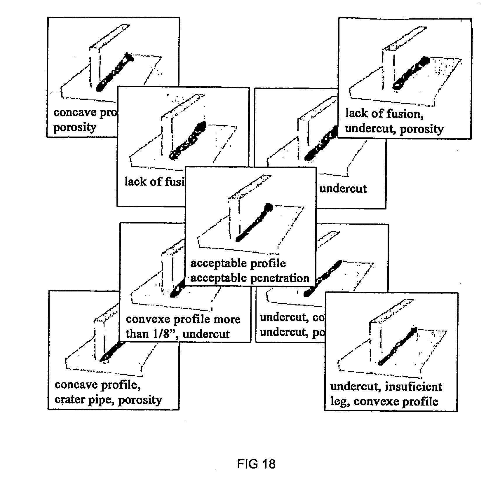patent us20060136183