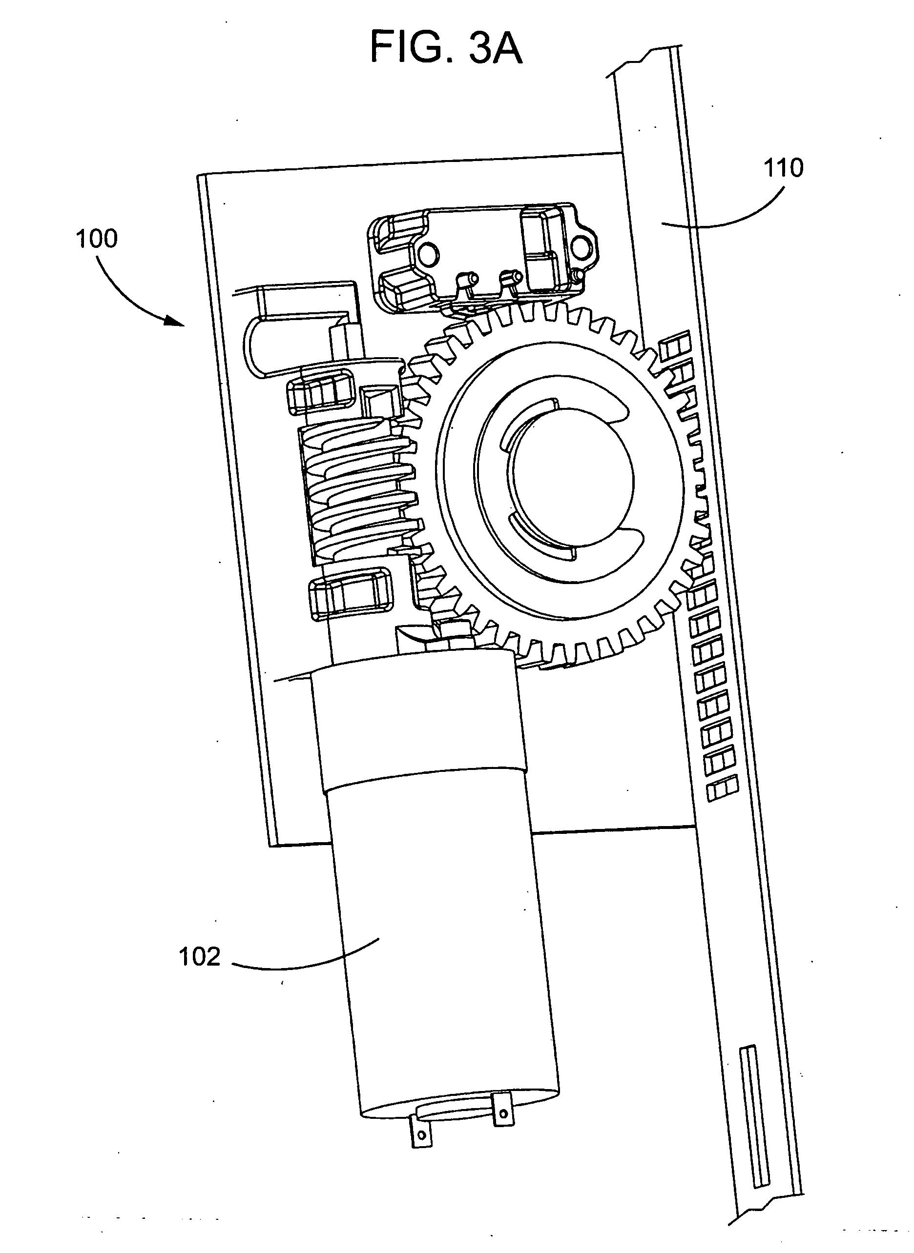 patent us20060137414