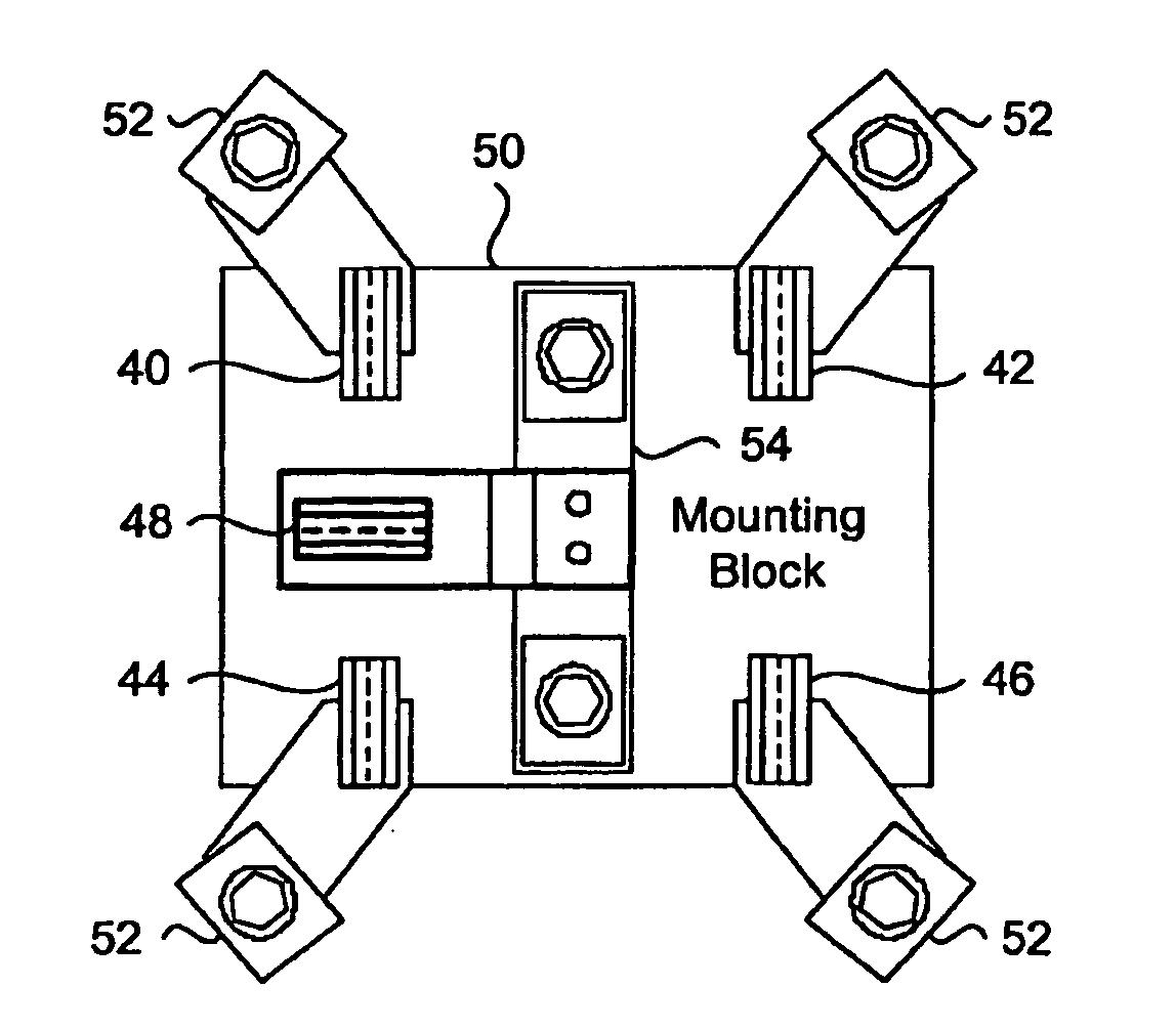 Gentran Transfer Switch Wiring Diagram Com