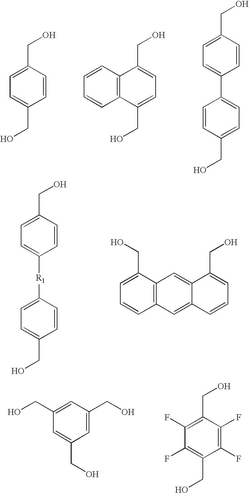 Figure US20060145149A1-20060706-C00001