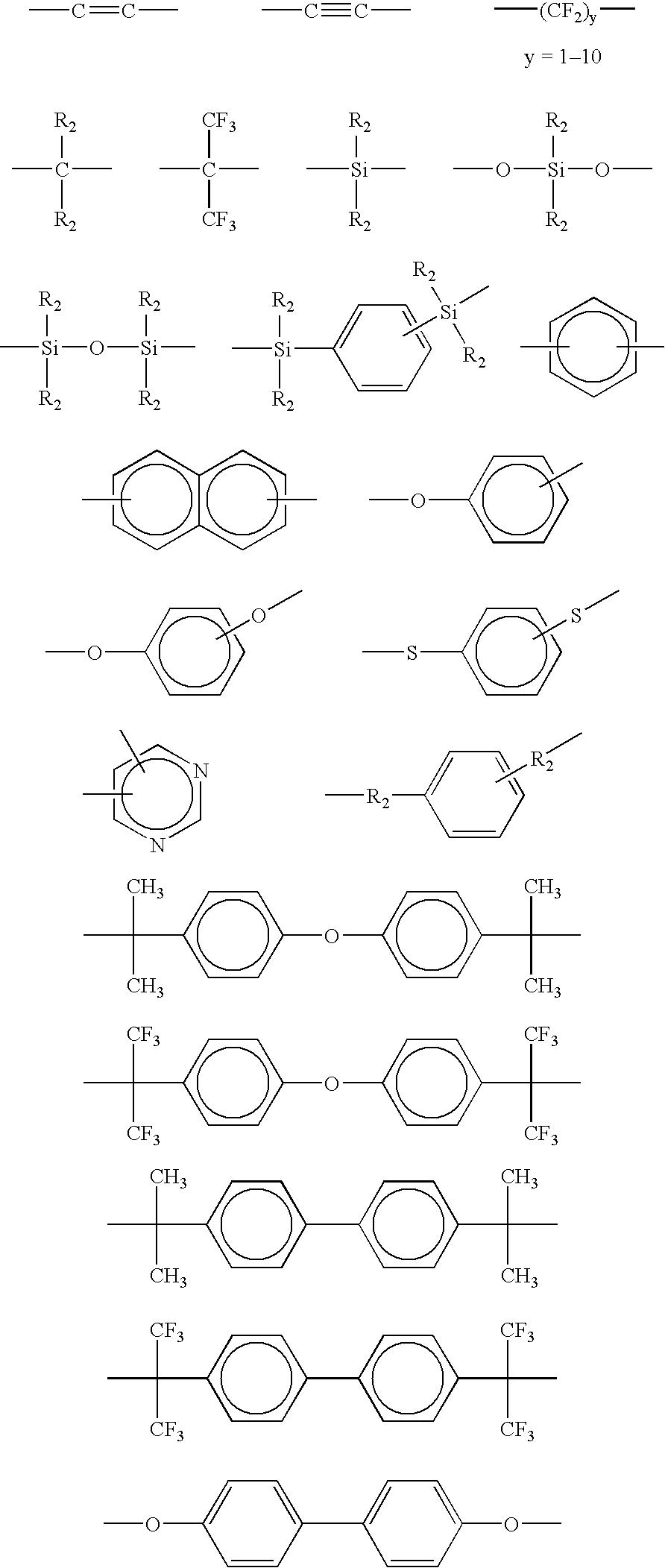 Figure US20060145149A1-20060706-C00004