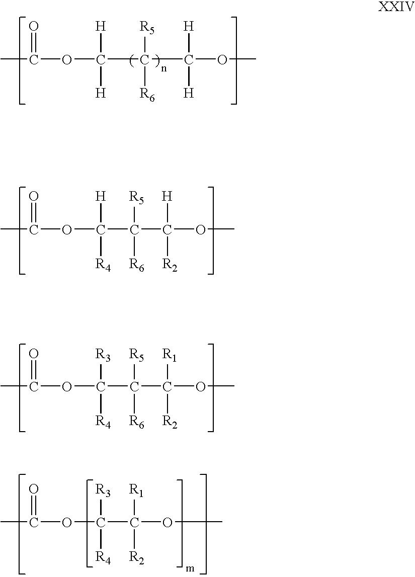 Figure US20060147491A1-20060706-C00027