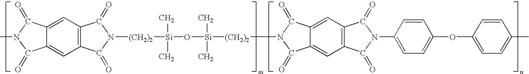 Figure US20060147845A1-20060706-C00001