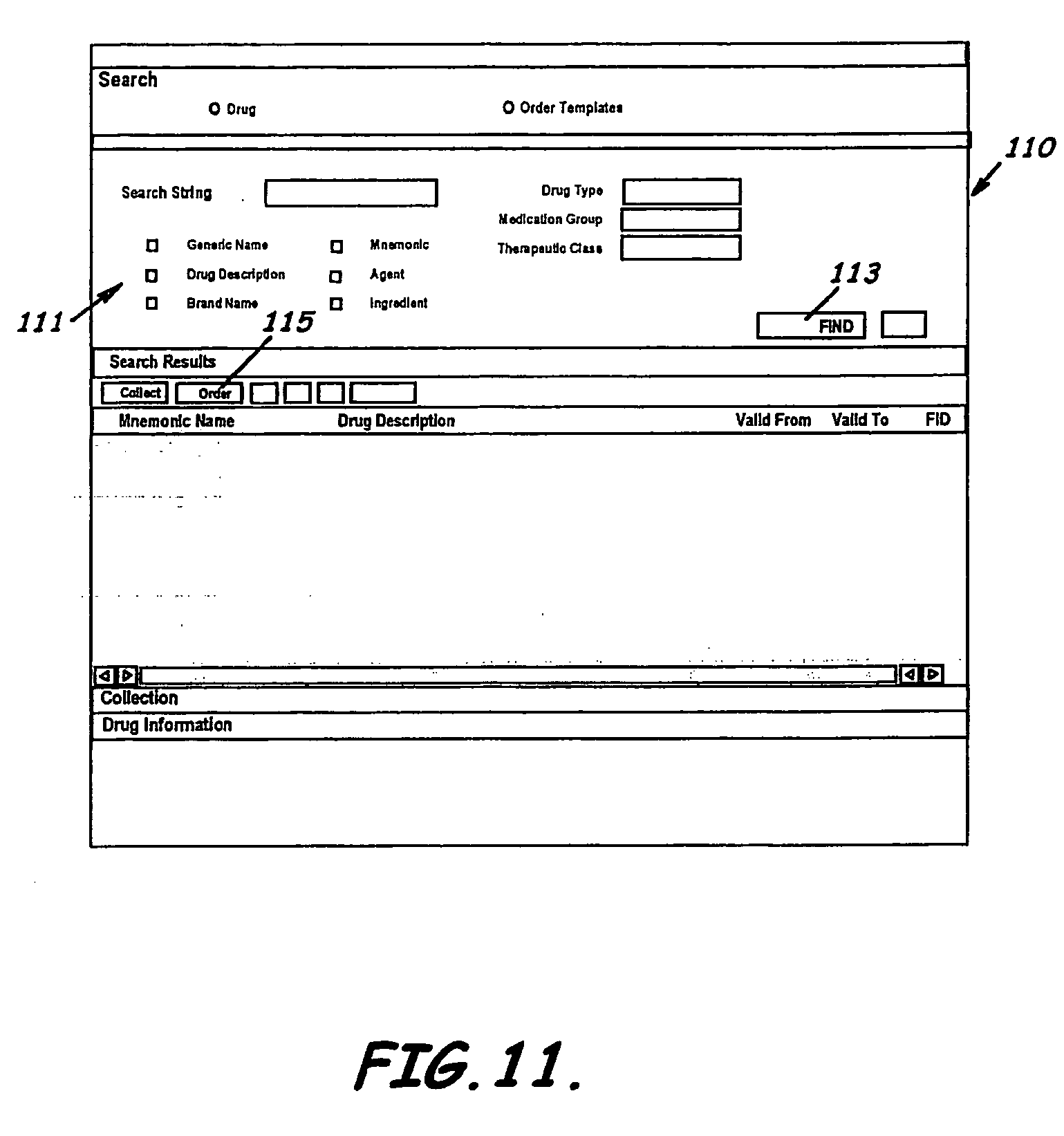 Ahfs 97 Drug Information W Supplement Annual Basic Electrical Planning For Dummies Widdershins Joinery Blog Open Image In New Window Array Patent Us20060149416 System And Software Of Enhanced Pharmacy Rh