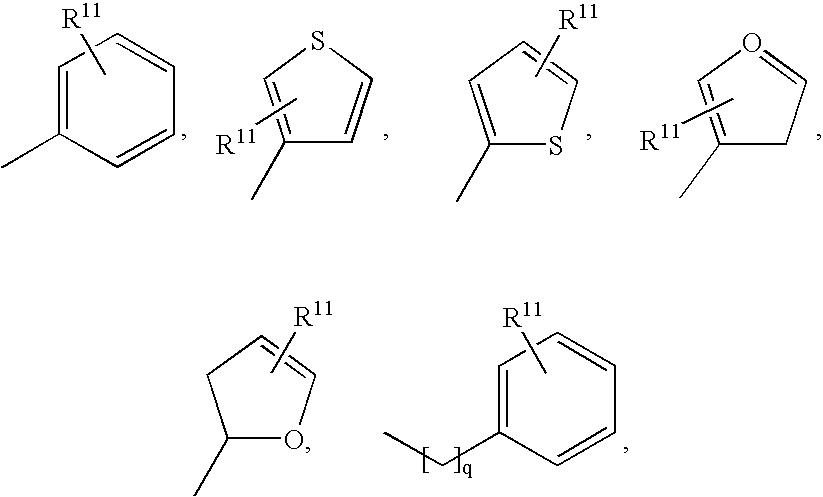Figure US20060154934A1-20060713-C00004