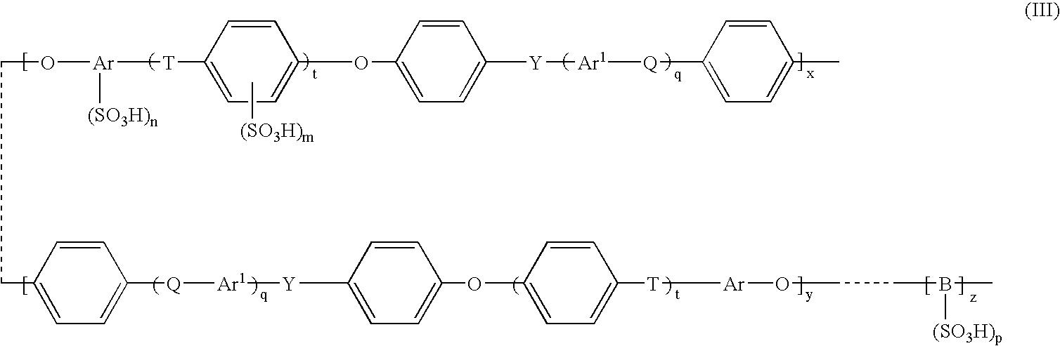 Figure US20060155097A1-20060713-C00003