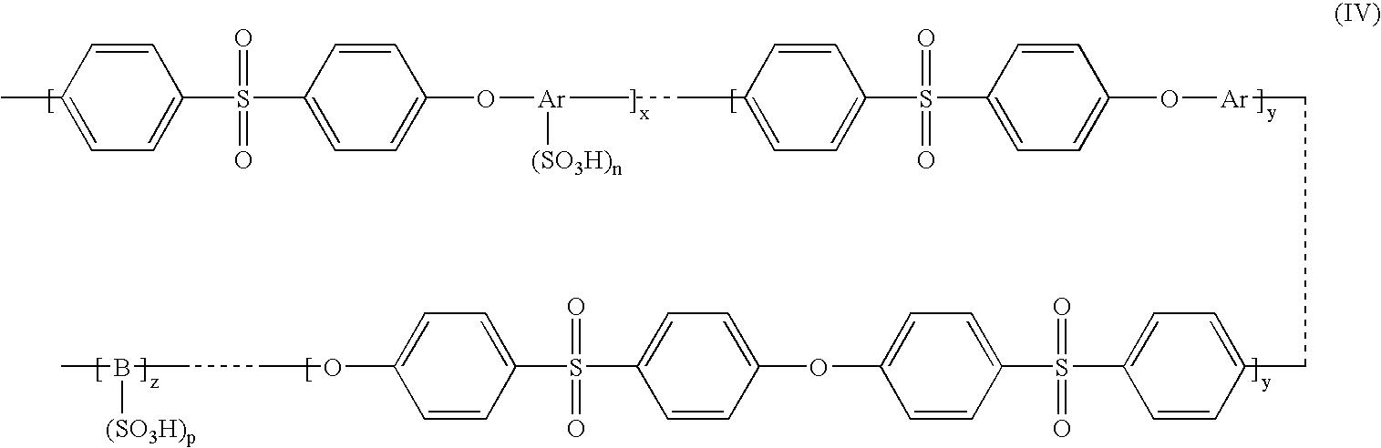 Figure US20060155097A1-20060713-C00004