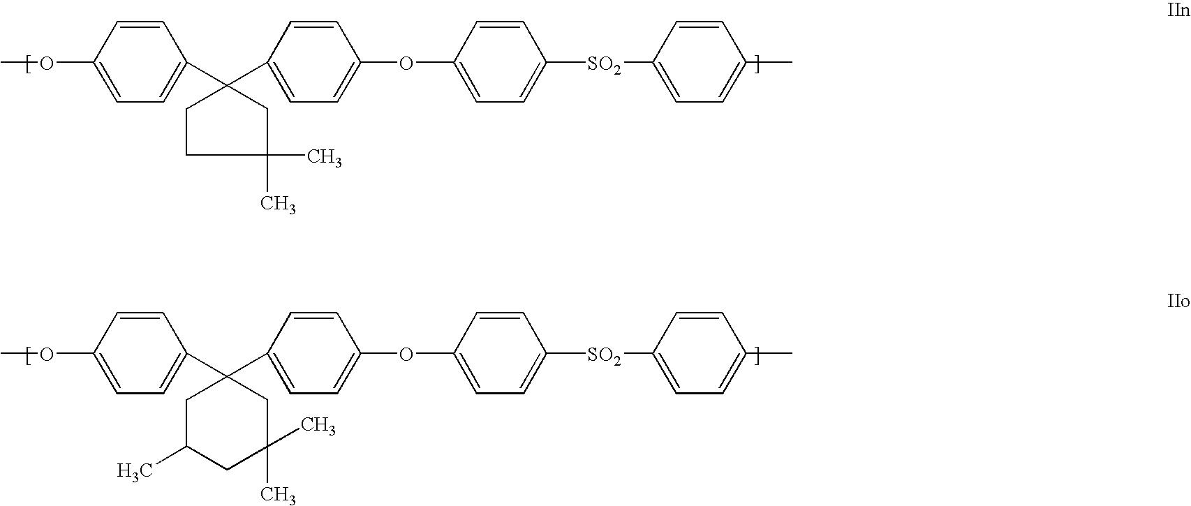 Figure US20060155097A1-20060713-C00006