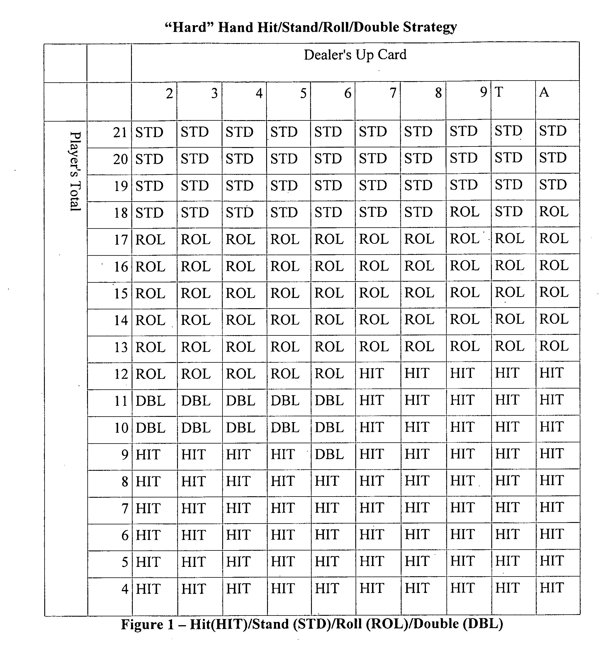 Figure US20060157935A1-20060720-P00001