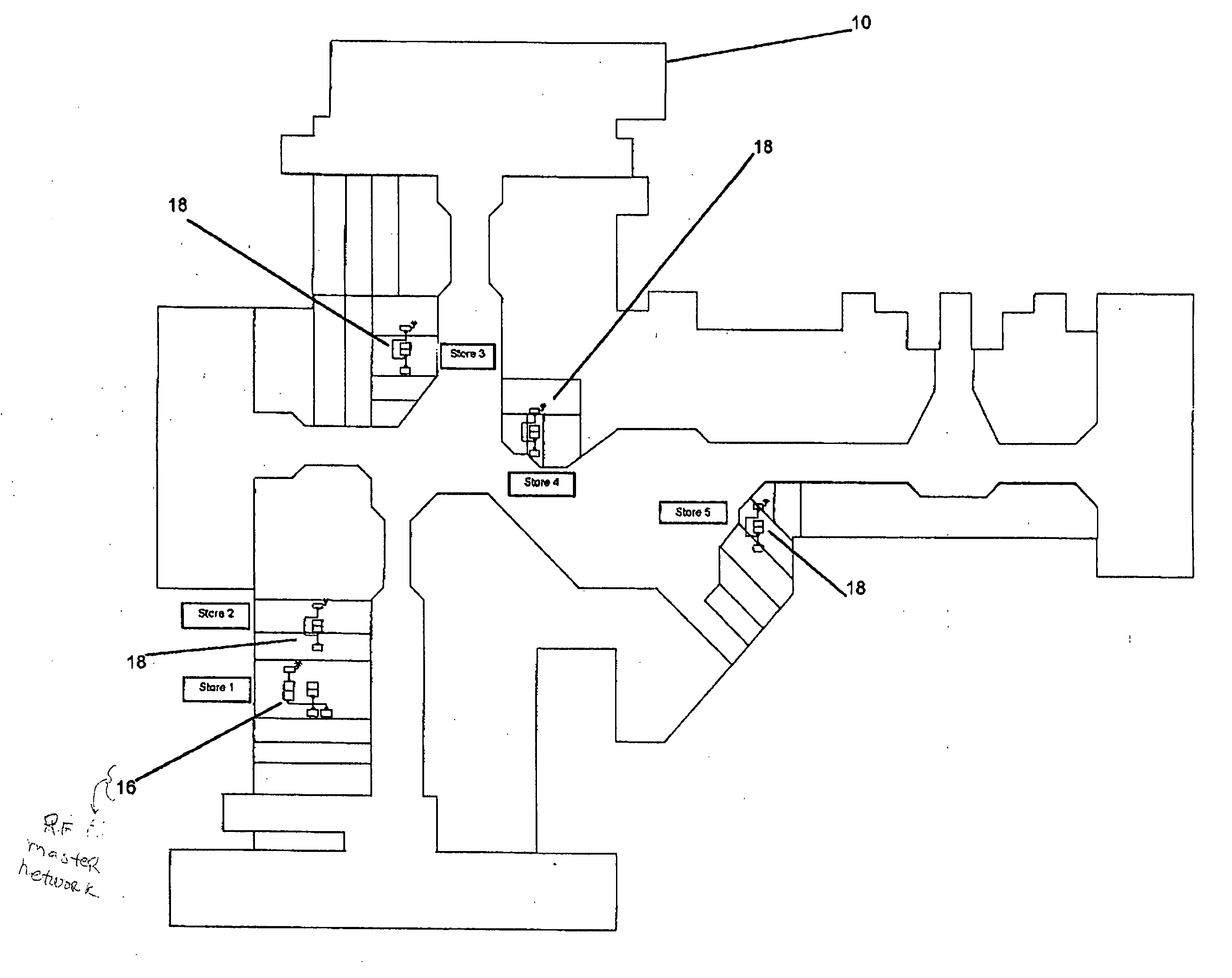 WRG-5624] 3 Sd Fan Wiring Diagrams on