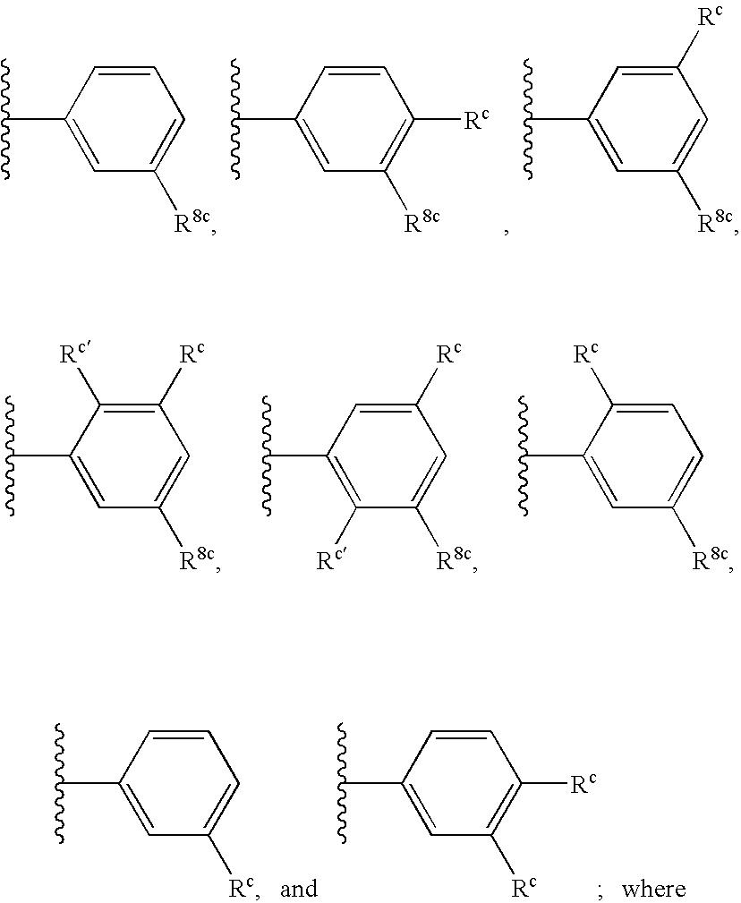 Figure US20060160803A1-20060720-C00004