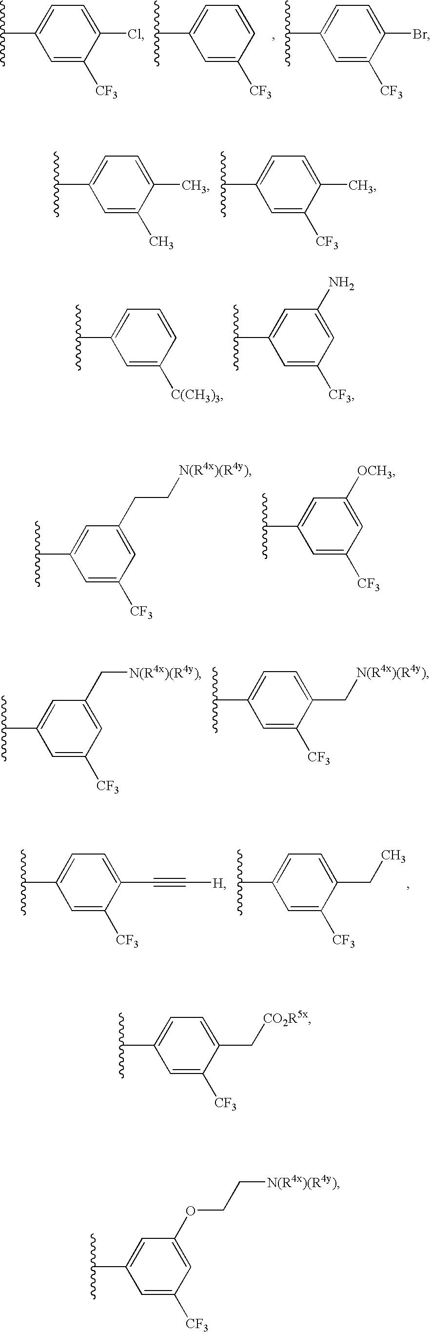 Figure US20060160803A1-20060720-C00005