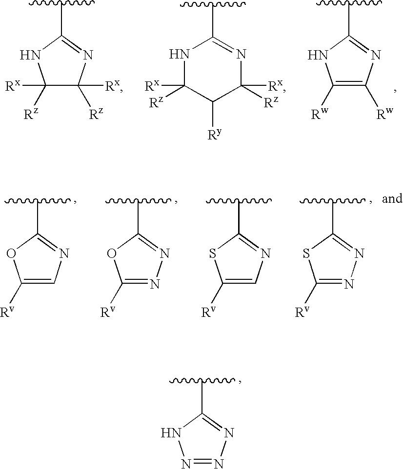 Figure US20060160803A1-20060720-C00013