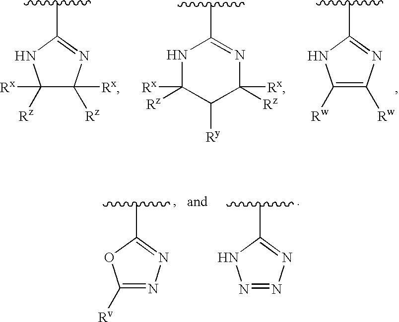 Figure US20060160803A1-20060720-C00014
