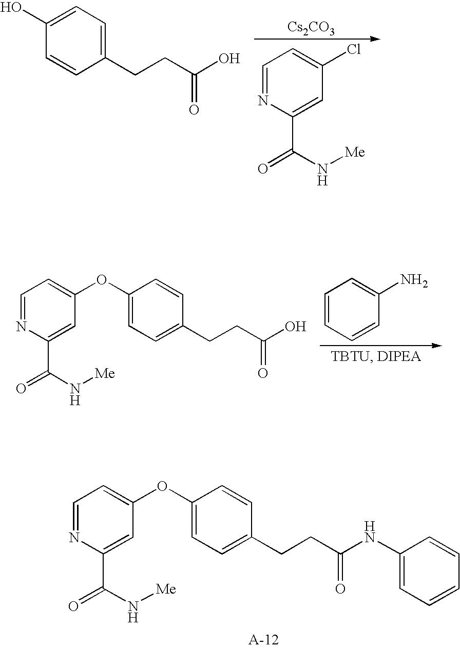 Figure US20060160803A1-20060720-C00471