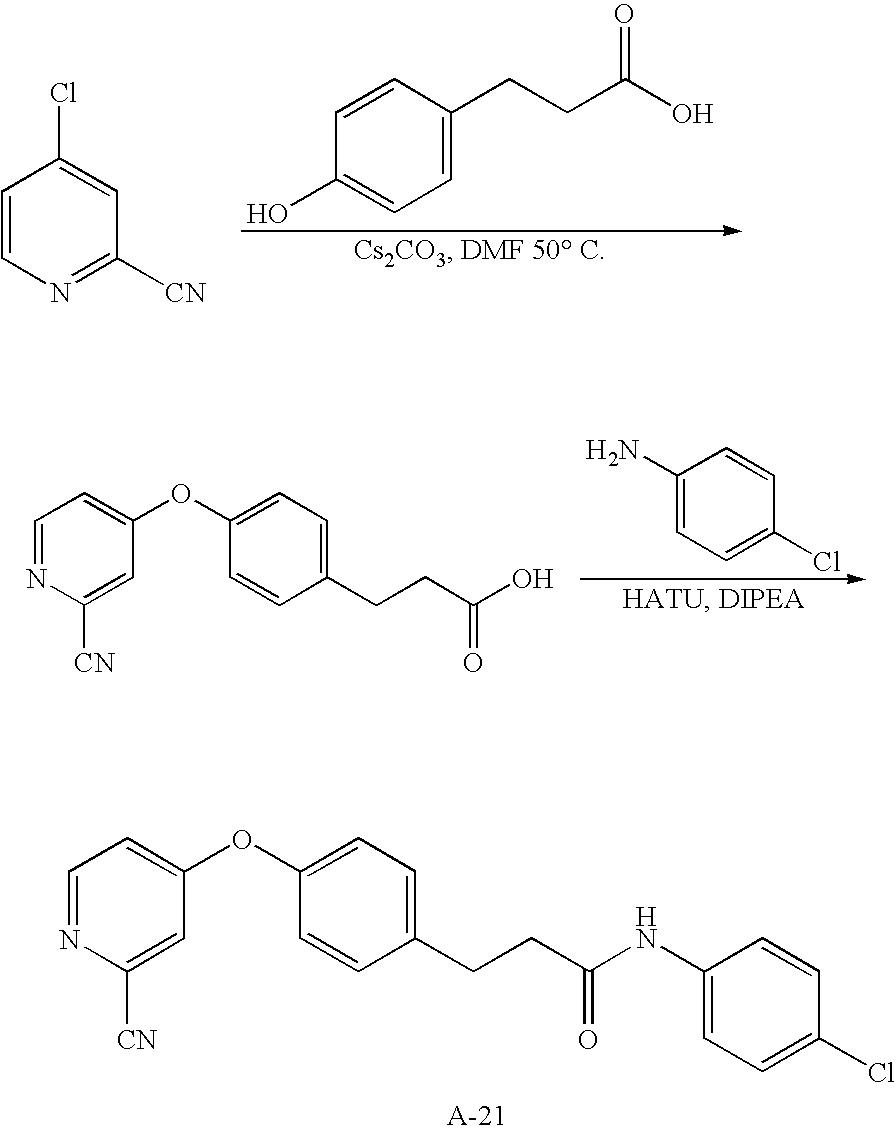 Figure US20060160803A1-20060720-C00475